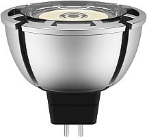 Verbatim LED mr16