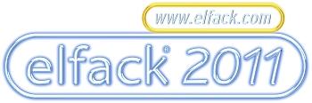 Elfack 2011