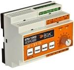 ILOX epu-1000