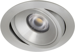 Bright Eye Multi spotlight LED
