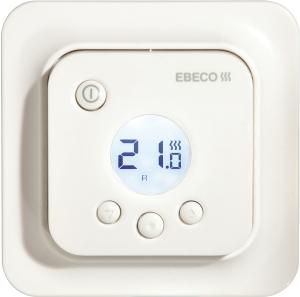 Ebeco termostat 205